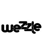Wezzles